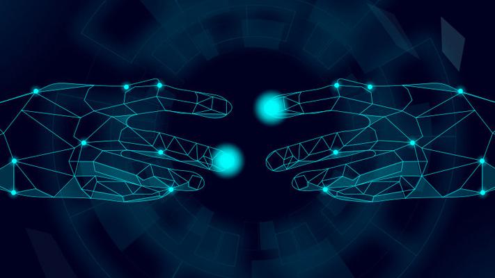 Leadership, agilità e innovazione nell'era digitale