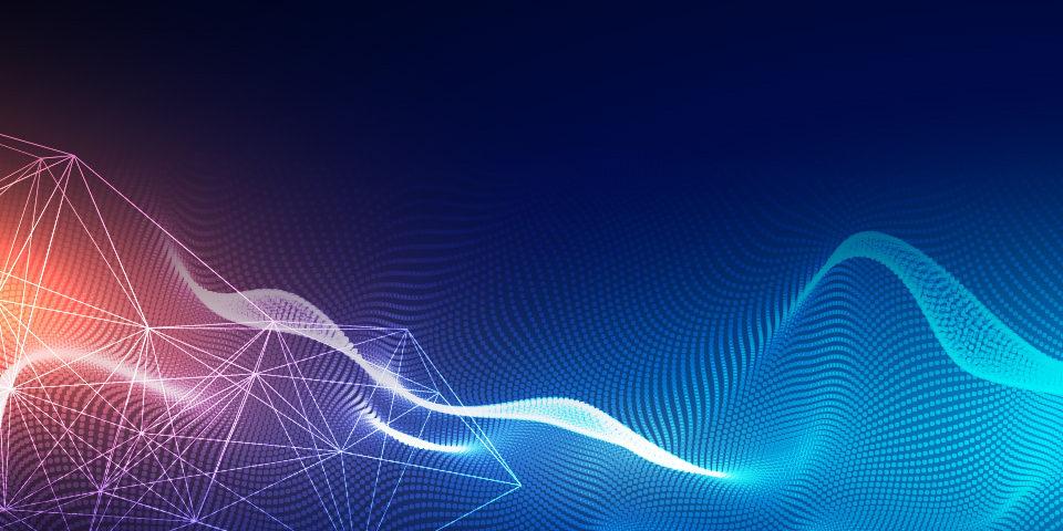 State of Flow: incrementare produttività e agilità nelle organizzazioni