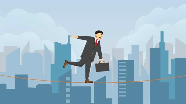 Agile e Risk Management: attitudinedi un'azienda alla gestione del rischio