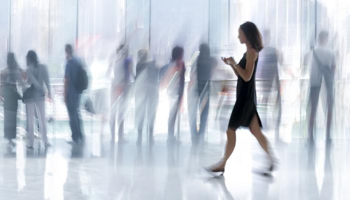 """The adaptive entrepreneur secret: """"Effectuation"""""""