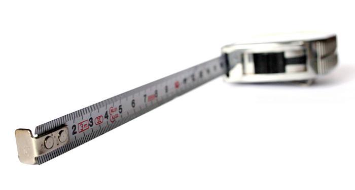 Agile Teams, Measures and KPIs