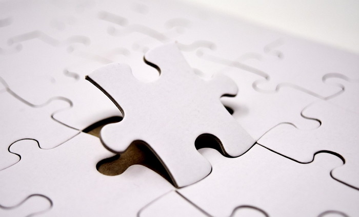 The missing piece of Agile
