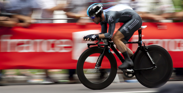 Flow@Scale 1^ Part: How to speed up your Agile-Digital Transformation