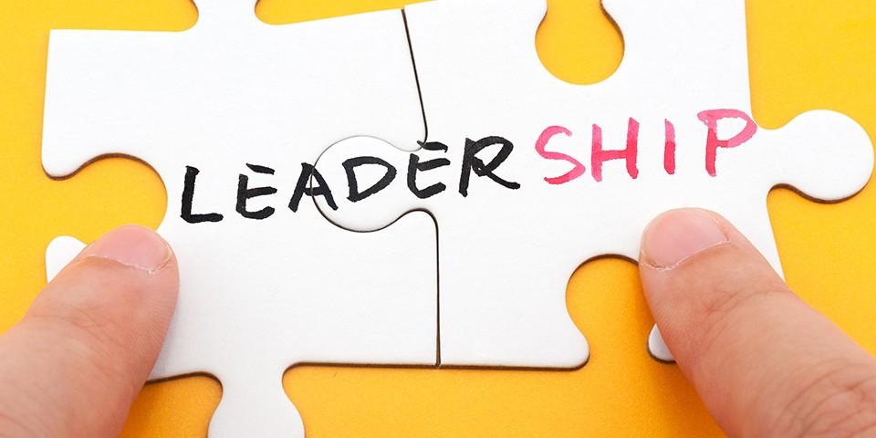 Il tocco leggero della Leadership agile, un tema affascinante e secolare